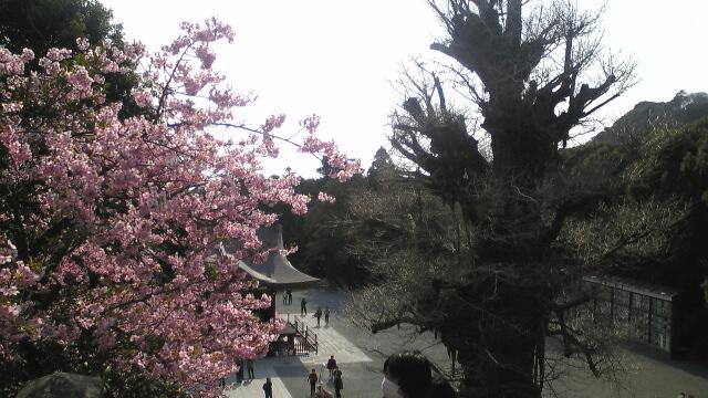 鎌倉7Image