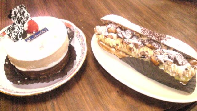 ケーキImage