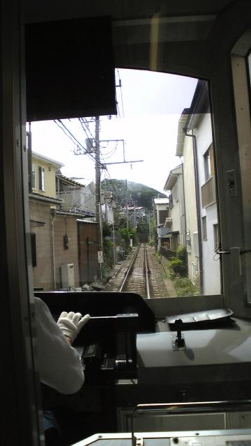 鎌倉江ノ電Image