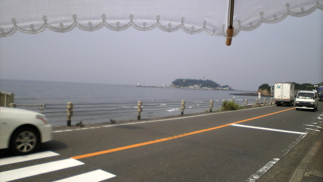 鎌倉3Image
