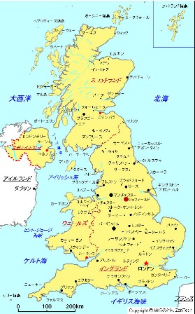 Map-UK-Country.jpg