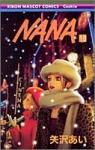NANA-13.jpg