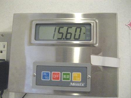 11059,1.jpg