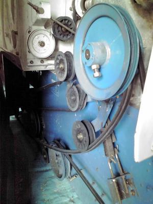 F1000015_20090825215401.jpg