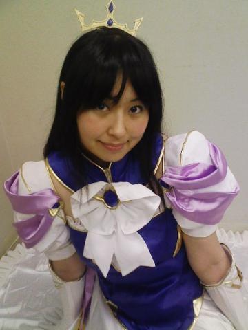 フィーナ姫.jpg