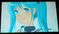 miku20090715_12s.jpg