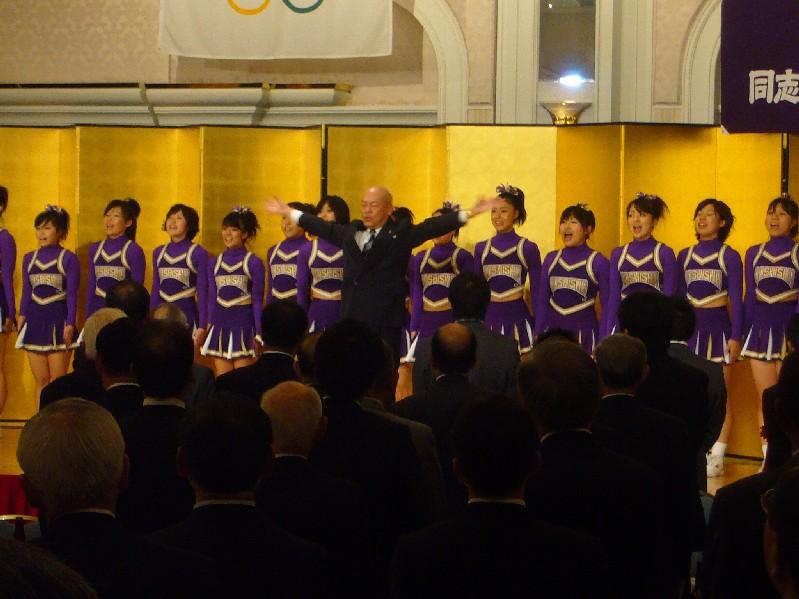 社長の日記TOP 2008年10月