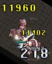 372.png