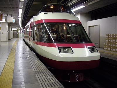 HISE20090505