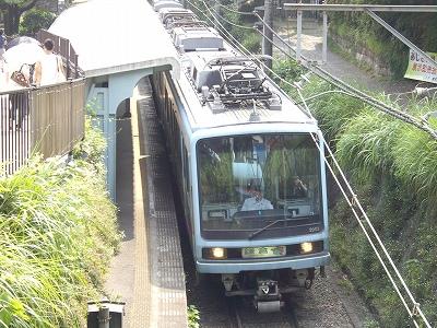 江ノ電1-20090619