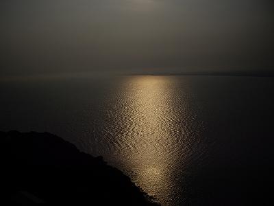 海20090619