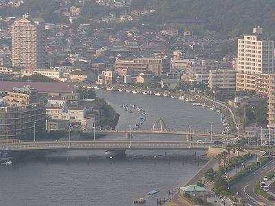 境川方面20090619