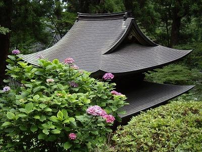 大雄山不動堂20090620