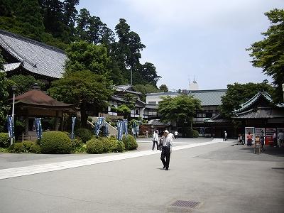 最乗寺中心部20090620