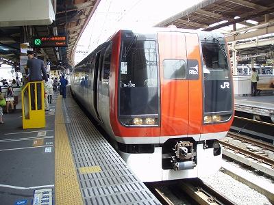 NEX20090524.jpg