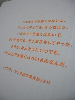 ブログDSCN0645