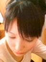 P1000457.jpg