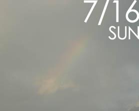 06-07-16-3.jpg