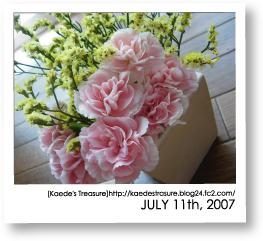 07-07-11-01.jpg