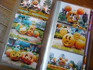 2005-10-19.jpg