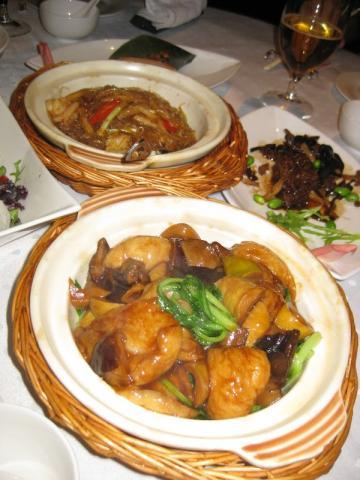 中華料理3