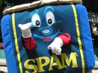spammy2.jpg