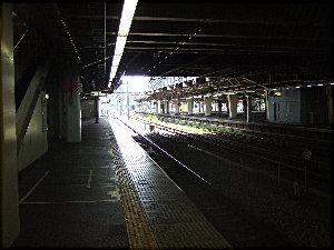 DSCF4406.jpg
