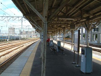 takeshitaeki2.jpg
