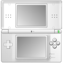Nintendo-DS-128x128.png
