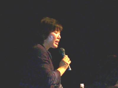 2008102004.jpg