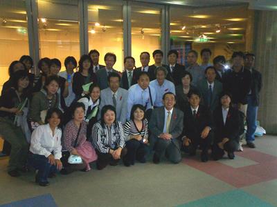 2008102007.jpg