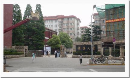 donghua001.jpg