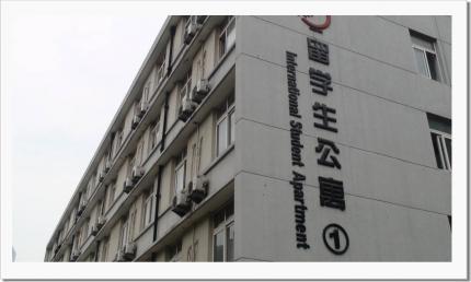 donghua003.jpg