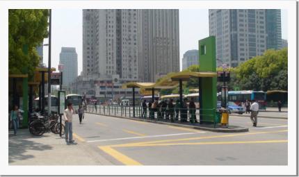 zhujia001.jpg