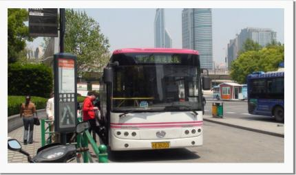 zhujia002.jpg