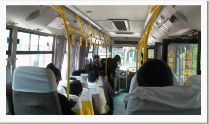 zhujia003.jpg