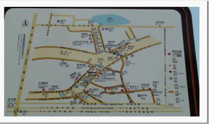 zhujia010.jpg