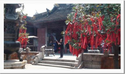 zhujia102.jpg