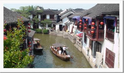zhujia103.jpg