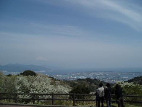 200804_6shimizu.jpg