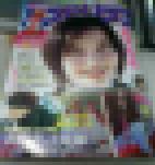 20050214142150.jpg