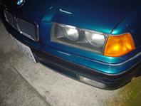 BMW0703.jpg