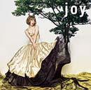 JOY_AL.jpg