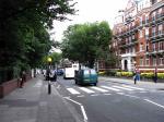 LONDON_140.jpg