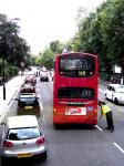 LONDON_30.jpg