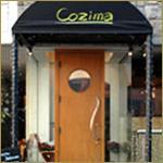 shop_pic_syutoken_cozima.jpg