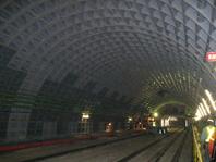 tunnel_7.jpg