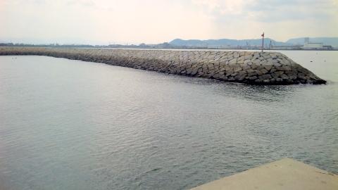 DVC00060-1.jpg