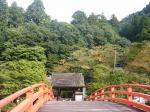コピー ~ 2008.10.奈良・京都 001