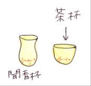 茶器について (2)